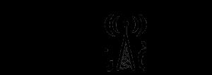Obchod Slobodného vysielača